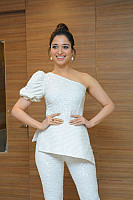 tamannaah-bhatia-stunning-in-strapless-dress-26