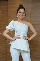 tamannaah-bhatia-stunning-in-strapless-dress-27