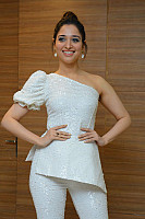 tamannaah-bhatia-stunning-in-strapless-dress-29