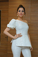 tamannaah-bhatia-stunning-in-strapless-dress-31