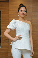 tamannaah-bhatia-stunning-in-strapless-dress-37