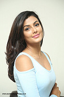 anisha-ambrose-spicy-look-29