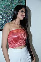 Jinal-Pandya-hot-navel-17
