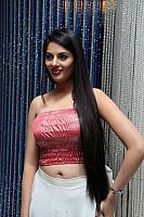 Jinal-Pandya-hot-navel-21