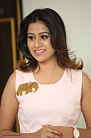 manali-rathod-at-ladies-tailor-press-meet-58
