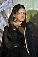 Mishti-Chakraborty-cute-in-black-20