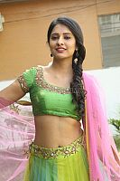 Nikita-Bisht-hot-navel-46