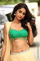 nikitha-pawar-hot-figure-in-choli-11