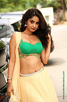 nikitha-pawar-hot-figure-in-choli-12