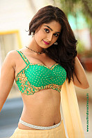 nikitha-pawar-hot-figure-in-choli-15