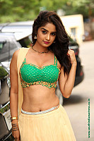 nikitha-pawar-hot-figure-in-choli-3