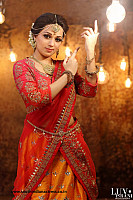 reshma-rathore-traditional-look-10
