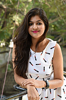 Shalu-Soni-gorgeous-in-white-dress-21