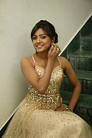 Vithika-Sheru-in-strapless-dress-38