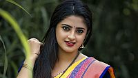 Shehna-Noushad-exciting-desi-beauty-1