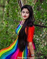 Shehna-Noushad-exciting-desi-beauty-10