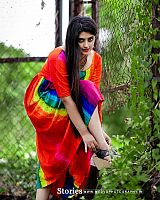 Shehna-Noushad-exciting-desi-beauty-11