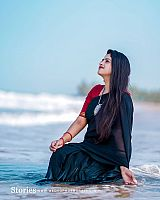 Shehna-Noushad-exciting-desi-beauty-13