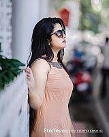 Shehna-Noushad-exciting-desi-beauty-15