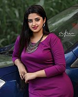 Shehna-Noushad-exciting-desi-beauty-2
