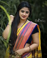 Shehna-Noushad-exciting-desi-beauty-3