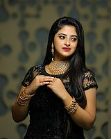 Shehna-Noushad-exciting-desi-beauty-5