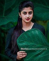Shehna-Noushad-exciting-desi-beauty-8