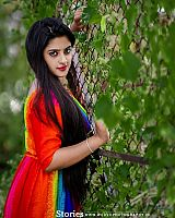 Shehna-Noushad-exciting-desi-beauty-9