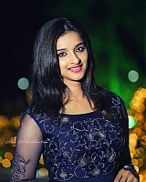 sowmya-menon-mallu-actress-12