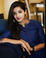 sowmya-menon-mallu-actress-13