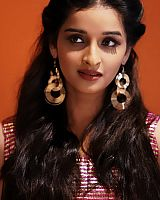 sowmya-menon-mallu-actress-16