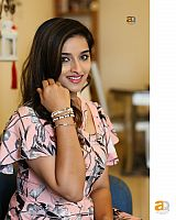 sowmya-menon-mallu-actress-21