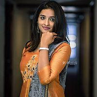 sowmya-menon-mallu-actress-9