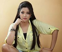 abhirami-suresh-hot-photos-10