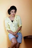 abhirami-suresh-hot-photos-12
