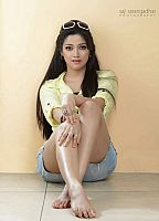 abhirami-suresh-hot-photos-2