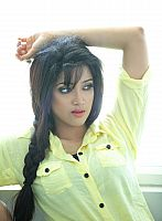 abhirami-suresh-hot-photos-4