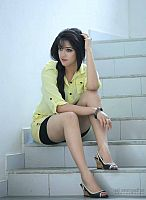 abhirami-suresh-hot-photos-7