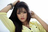 abhirami-suresh-hot-photos-8
