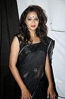 Bhanu-Hot-Photo-Stills-1