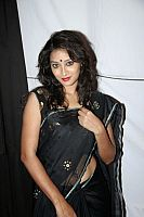 Bhanu-Hot-Photo-Stills-2