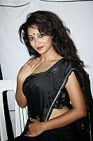Bhanu-Hot-Photo-Stills-5