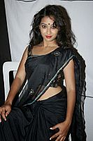 Bhanu-Hot-Photo-Stills-6