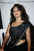 Bhanu-Hot-Photo-Stills-7
