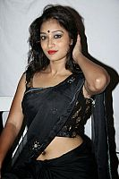 Bhanu-Hot-Photo-Stills-9