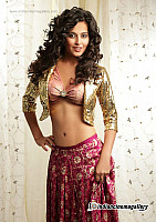 disha-pandey-hot-glamorous-photo-255