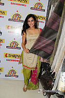 disha-pandey-hot-glamorous-photo-388