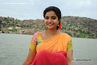 swathi-reddy-hot-glamorous-photo-461