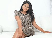 Tanusha-hot-photoshoot-7