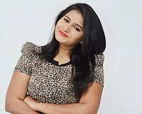 Tanusha-hot-photoshoot-8